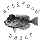 art food bazar