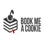 bookmecookie